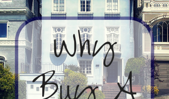 Why Buy a House?