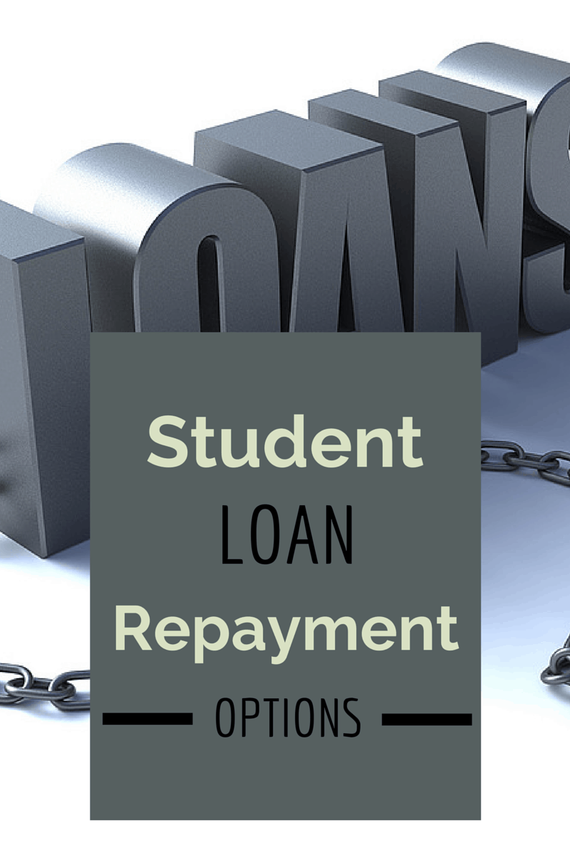personals loan student loan consolidation