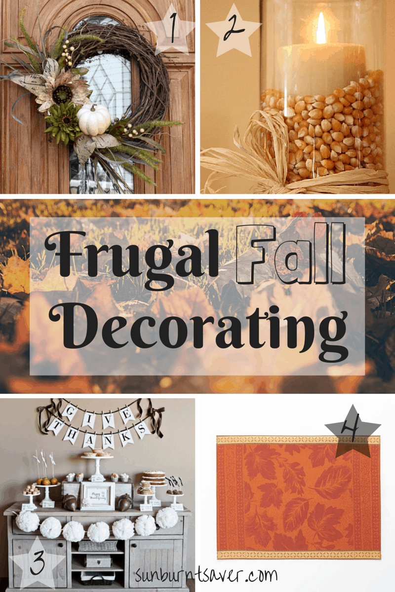 Frugal home decorating ideas 28 images 20 stunning for Frugal home designs