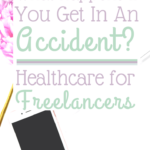 How does health care for freelancers work? Here are healthcare options for freelancers, including costs -