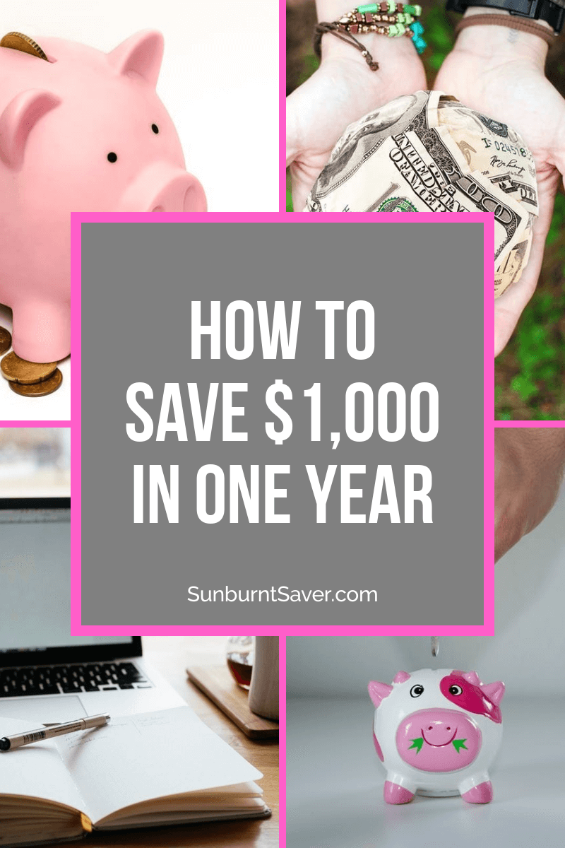 Looking to #save more #money on a limited income? These easy #frugal #hacks are perfect for busy people who are looking to save more!