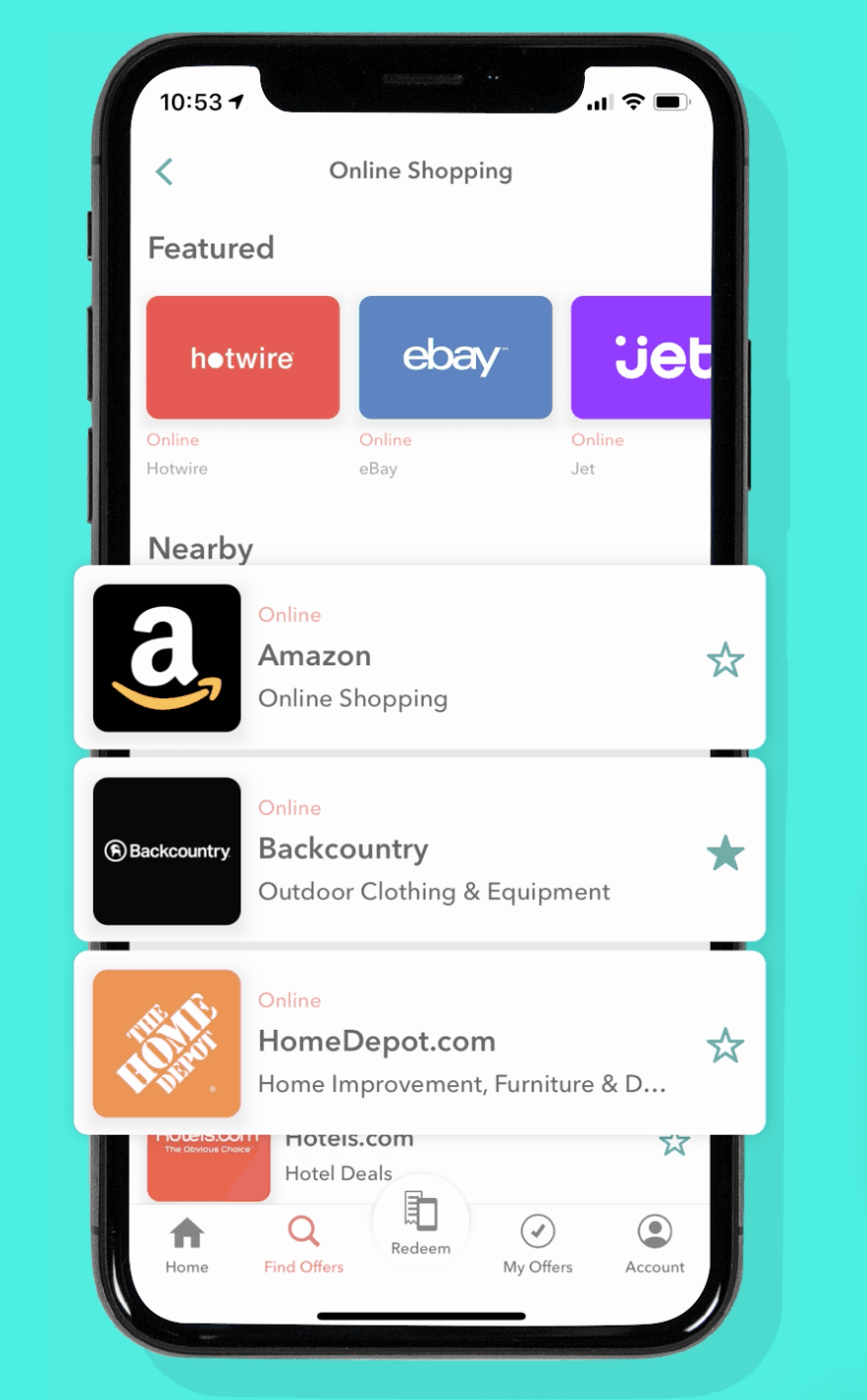 Ibotta Referral Code September 2019 : Get $20 in Bonuses